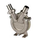 Pompa per trapano NOVAX DRILL 20