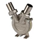 Pompa per trapano NOVAX DRILL 25