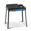 Barbecue combinato Ferraboli art 92 GPL