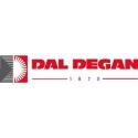 Dal Degan