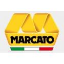 Marcato s.p.a.