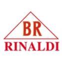 F.lli Rinaldi snc