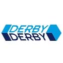Derby snc